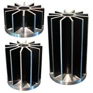 ATS STAR LED Heat Sink