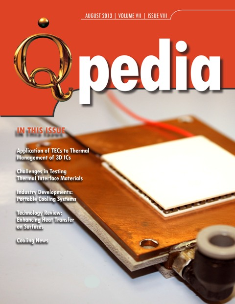 Qpedia_Aug13_cover