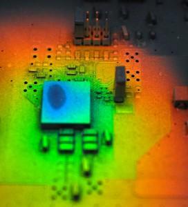 ethermVIEW Liquid Crystals