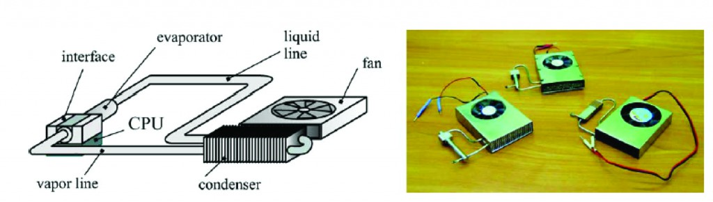Qpedia_0508_Loop_Heat_Pipes_Figure7
