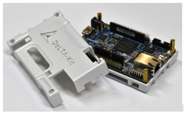 Edge Computing and Thermal Management - Leap Mind's Small Edge Computing Device