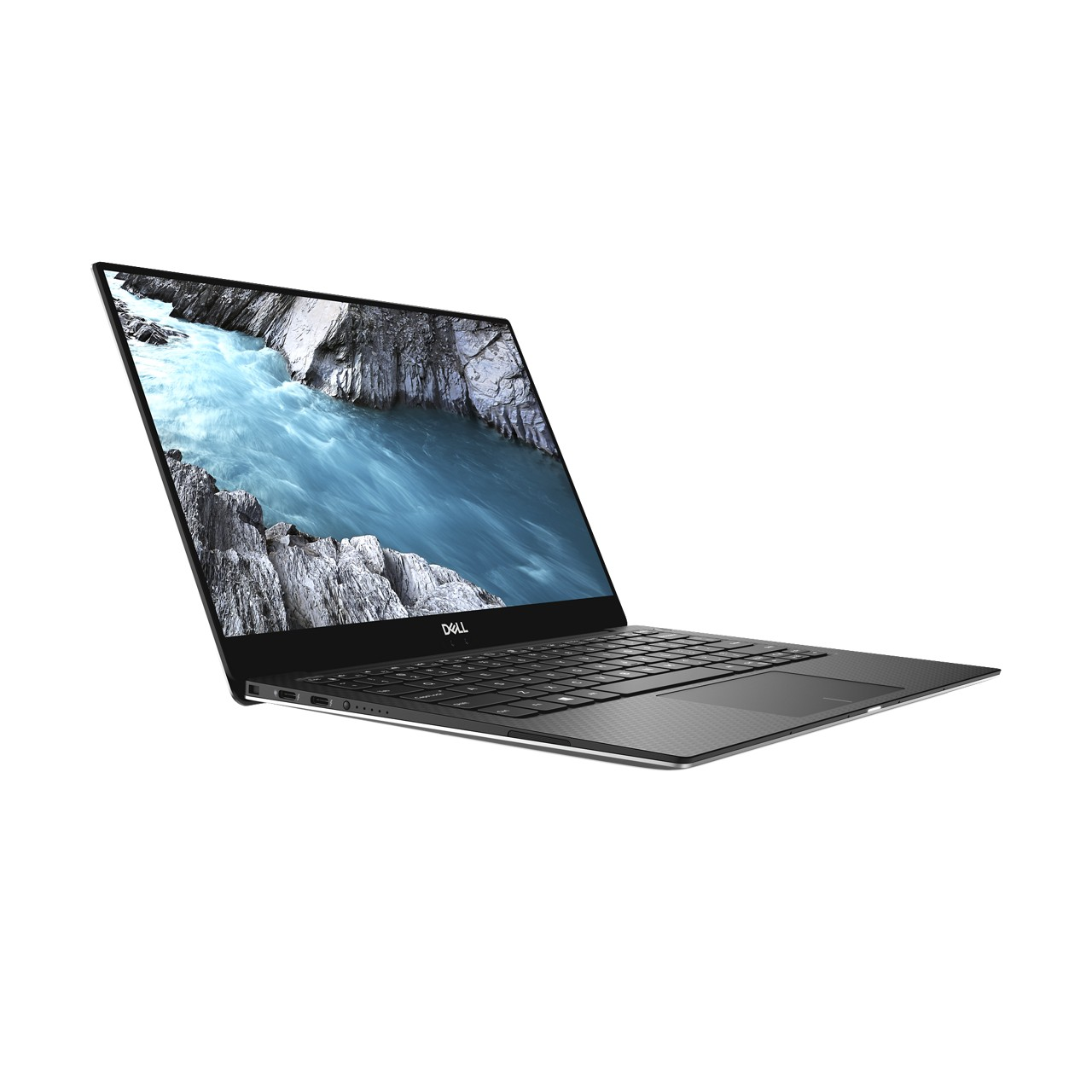 Coolingzone com - Dell laptop using cooling system found on
