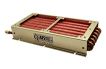 ATS-HE-21NF Heat Exchanger