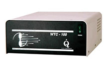 WTC-100™ Wind Tunnel Controller