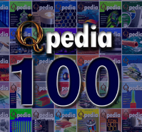 Qpedia Issue 100