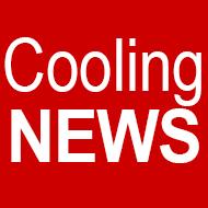 qpedia-cooling News