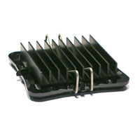 ATS-53310D-C1-R0 31.0 x 31.0 x 9.5  mm   BGA Heat Sink - High Performance Straight Fin w/maxiGRIP