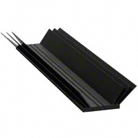 LED Heat Sink - Linear