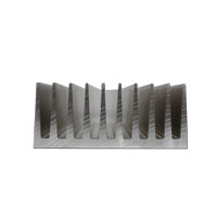 ATS470105044-EXL10-R0 470.00 x 104.77 x 44.45  mm   Extrusion Profiles (lengths)  Profiles