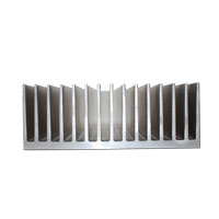 ATS470154057-EXL31-R0 470.00 x 154.43 x 57.15  mm   Extrusion Profiles (lengths)  Profiles