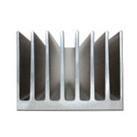 ATS470432033-EXL24-R0 470.00 x 431.80 x 33.32  mm   Extrusion Profiles (lengths)  Profiles