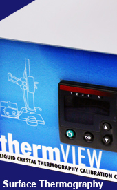thermVIEW™